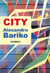 City-bariko.jpg